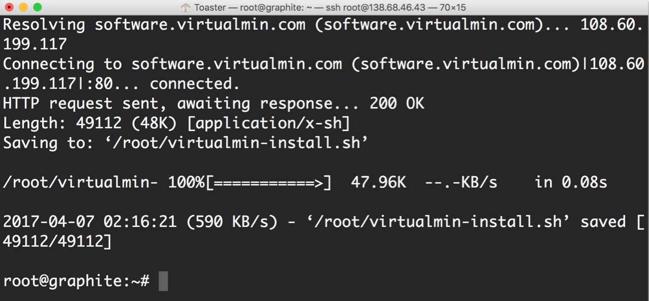 virtualmin-setup-ubuntu-wordpress - 43